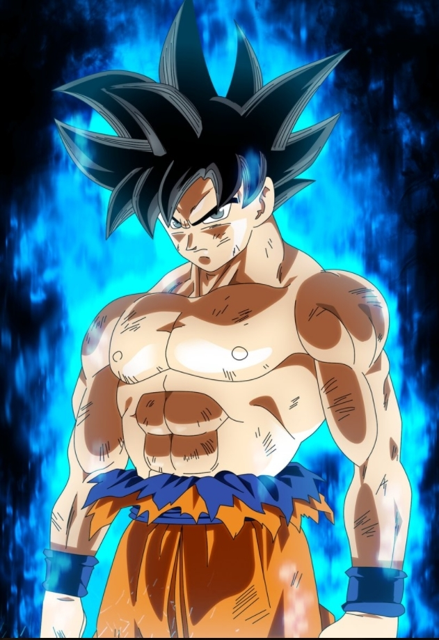 New Dragon Ball Z Game 2021 Di Android